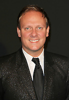 Antony Cotton Grey Goose Winter Ball to benefit the Elton John AIDS Foundation, Battersea Evolution, London, UK, 29 October 2011:  Contact: Rich@Piqtured.com +44(0)7941 079620 (Picture by Richard Goldschmidt)
