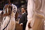UK Basketball 2009: Miami-Ohio