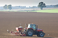 Agriphoto images