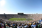 ND Stadium, 2007