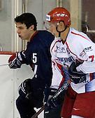 090811 - US vs. Russia