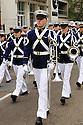 Mardi Gras Day, 2006