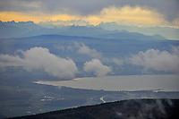 Neuchâtel Region