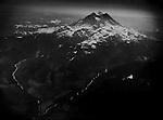 Mt. Rainier: America's Most Dangerous Volcano