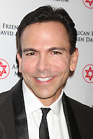 Bill Dorfman<br /> at the American Friends of Magen David Adom&iacute;s Red Star Ball, Beverly Hilton Hotel, Beverly Hills, CA 10-23-14<br /> David Edwards/DailyCeleb.com 818-915-4440