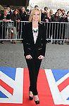 London -  'Britains Got Talent' photocall held at the BFI Southbank, London - March 22nd 2012..Photo by Keith Mayhew