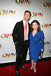"Attends Screening of the Season Premiere of OWN's and Tyler Perry's ""The Haves and the Have Nots"" And A Sneak Peek of ""Love Thy Neighbor"" Held at the Soho Grand Hotel, NY"