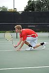 Gonzaga 0910 TennisM vs LMU