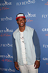 An Evening with Kehinde Wiley & Spike Lee Presented by GREY GOOSE Le Melon