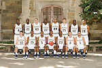 2006-07 Men's Basketball
