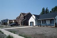 1989 June 01..Assisted Housing..N. Wellington Place...VHDA Infill Housing.Wellington Oaks.6633 Jefferson..NEG#.NRHA#..