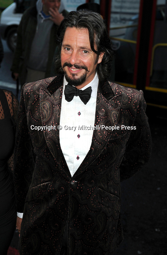 TV Choice Awards - Outside Arrivals at the Dorchester Hotel,  Park Lane, Mayfair, London, UK - September 9th 2013<br /><br />Photo by Gary Mitchell