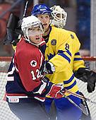 060812-US Blue vs. Sweden