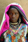 Girl, Lagos, Nigeria