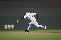 Jeff Kent. Houston Astros vs San Francisco Giants. San Francisco, CA 4/16/2003 MANDATORY CREDIT: Brad Mangin