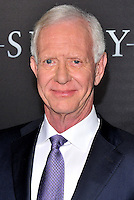 "New York,NY-September 6: Chesley ""Sully"" Sullenberger attends the 'Sully' New York Premiere at Alice Tully Hall on September 6, 2016 in New York City. @John Palmer / Media Punch"