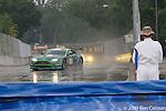 Detroit Belle Isle Grand Prix 2008