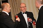 MITIE Awards Dinner.Bath Spa Hotel..06.12.12..©Steve Pope
