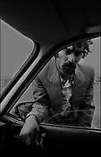 MIHAI GHEORGHE, SINTESTI, ROMANIA. APRIL 1993..©JEREMY SUTTON-HIBBERT 2000..TEL./FAX  +44-141-649-2912..TEL. +44-7831-138817..EMAIL J.S.HIBBERT@BTINTERNET.COM