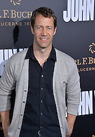 Colin Ferguson at the premiere of &quot;John Wick Chapter Two&quot; at the Arclight Theatre, Hollywood. <br /> Los Angeles, USA 30th January  2017<br /> Picture: Paul Smith/Featureflash/SilverHub 0208 004 5359 sales@silverhubmedia.com