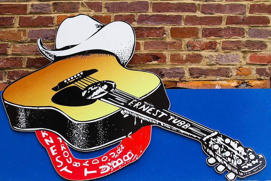 Nashville Tenn -