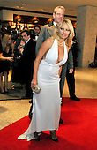 Washington,DC - April 26, 2008 -- Pamela Anderson arrives at the Washington Hilton Hotel in Washington, D.C. on Saturday, April 26, 2008 for the annual White House Correspondents Association (WHCA) Dinner..Credit: Ron Sachs / CNP.(RESTRICTION: NO New York or New Jersey Newspapers or newspapers within a 75 mile radius of New York City)