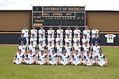 2004 Baseball