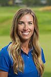 BYU Women's Golf