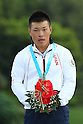 Yoshinori Fujimoto (JPN), AUGUST 20, 2011 - Golf : The 26th Summer Universiade 2011 Shenzhen Men's Individual at Mission Hills Golf Club, Shenzhen, China. (Photo by YUTAKA/AFLO SPORT) [1040]