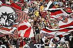 2009.06.13 MLS: Chicago at DC United