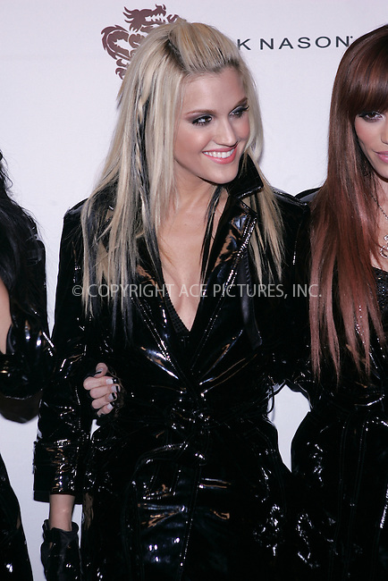 WWW.ACEPIXS.COM . . . . . ....November 23 2008, LA....Ashley of The Pussycat Dolls arriving at the opening night Of The Pussycat Dolls Lounge at the Viper Room on November 23, 2008 in West Hollywood, California.....Please byline: JOE WEST- ACEPIXS.COM.. . . . . . ..Ace Pictures, Inc:  ..(646) 769 0430..e-mail: info@acepixs.com..web: http://www.acepixs.com