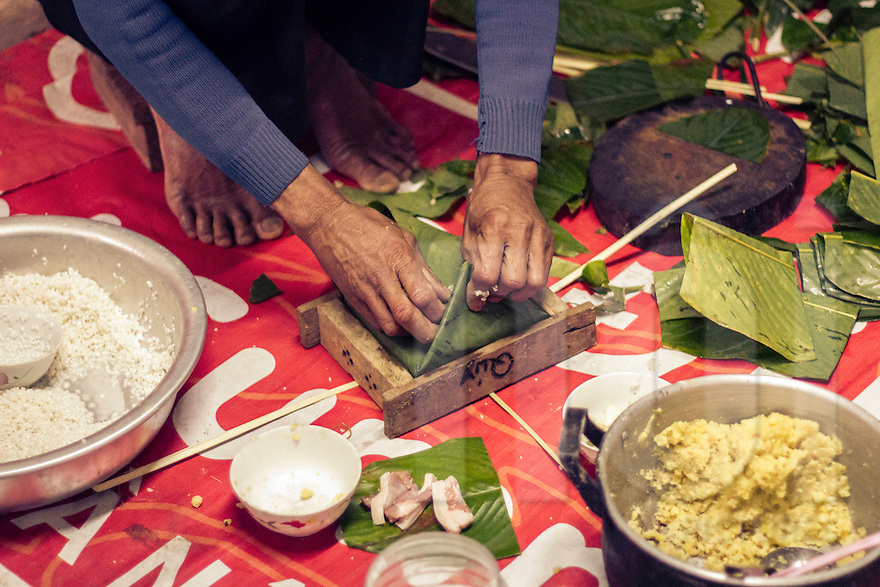 Tet-festivities-Banh-Chung-Nam-Dinh-Province-Vietnam-Asia-2164.jpg ...