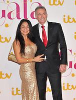 NOV 19 ITV Gala 2015