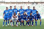 2005.09.25 MLS: Kansas City at Los Angeles