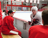141217-PARTIAL-USA Under-20s Evaluation Camp and Boston University Terriers practice