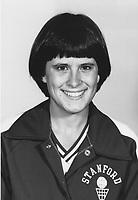1980: Beth Boylan.