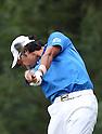 2014 U.S. Open golf championship