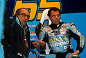 2010/10/29 - mgp - Round17 - Estoril -