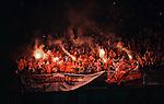 Fussball EURO 2012 Qualifikation: Deutschland - Tuerkei