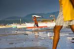 Surigao, Mindanao, Philippines