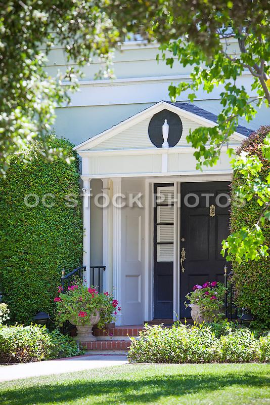Southern California Dream Home Socal Stock Photos Amp Oc