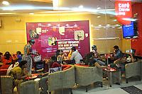 India Food & Restaurant