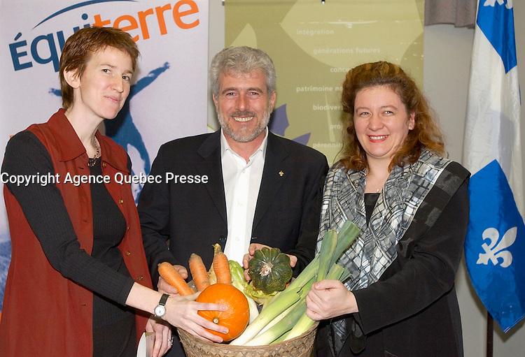 Maxime Arsenault, 2002<br /> <br /> <br /> PHOTO : Pierre Roussel -  Agence Quebec Presse