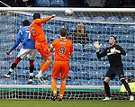 050212 Rangers v Dundee Utd
