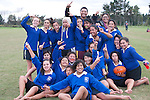 110622 CMRFU Girls Day Out Rugby Tournament