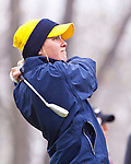 Michigan Golf (Women)
