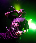 Lamb of God - 2007.4.27