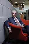 FA Davis  / Book Business Magazine