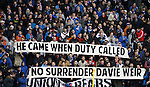 210112 Rangers v Aberdeen