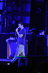 Motive Pics Captures the Deftones at the Pageant April 26th, 2011.
